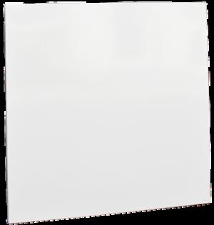 UDEN-500 P