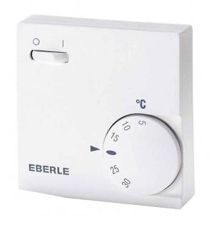 Eberle RTR-E 6163